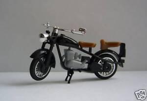 dkw rt 125 motorrad fahrzeuge der ddr nr 31. Black Bedroom Furniture Sets. Home Design Ideas