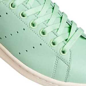 huge discount ea08d a9a57 Frozengreen Hombres Sneaker Mujeres Adidas Smith Stan 38 Originals Gr  S79301 Neu 1waqxzgw