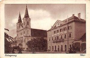 B41324-Zalaegerszeg-Foter-hungary
