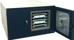 Branson-IPC-3000-Plasma-Etch-Asher-system