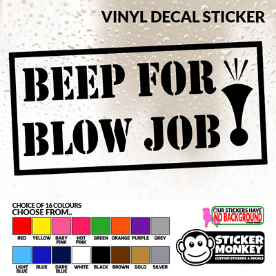 Bar Charges for Answering Wife//Girlfriend Calls Funny Joke Novelty Vinyl Sticker