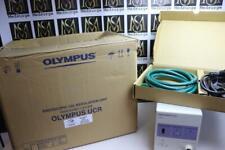 Olympus Ucr Co2 Insufflators Regulation Unit Item 702