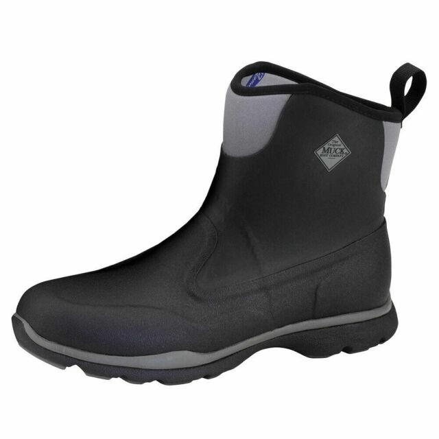 Muck Waterproof Boots