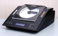 Sharp XL-1100 Compact Audio Hi-Fi System: CD Player / Tuner