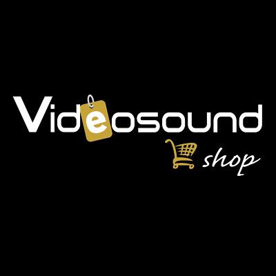 Videosound di Di Palma Giuseppe