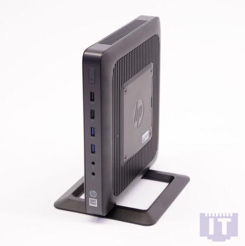 4GB Quad Core 1.5Ghz 16GB WIN7E Lot of QTY 20 HP T620 Thin Client WLAN