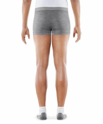 FALKE Herren Boxer Unterhose Funktionsunterhose Slip Boxershorts