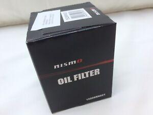 Nismo-Oil-Filter-15208-RN021-Nissan-Skyline-GTR-R32-R33-R34-RB26DETT-260RS