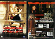 APPUNTAMENTO A WICKER PARK - DVD (USATO EX RENTAL)