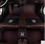 Fit-Honda-Accord-2004-2020-Horizontal-Luxury-Custom-4-Door-Sedan-Car-Floor-Mats miniature 15