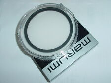 Marumi 95mm DHG Super Clear Protector Filter - DHG95SLPRO