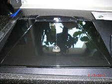Asus Lamborghini vx7-i7 2630qm - 16gb RAM-gtx460m-blueray