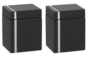 2er-Set-Universal-Aufbewahrungsbox-mit-Deckel-Aufbewahrung-Bad-Schmuck-Box