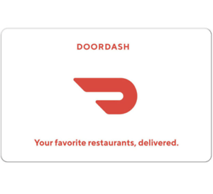Buy-a-50-DoorDash-Gift-Card-and-Get-a-5-eBay-Gift-Card-FREE-Email-Delivery