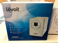 Levoit Lv600hh Hybrid Ultrasonic Humidifier White For Sale Online Ebay