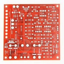 Input 24v Ac Pcb Board 0 30v Power Supply Red Regulated 8484mm Latest