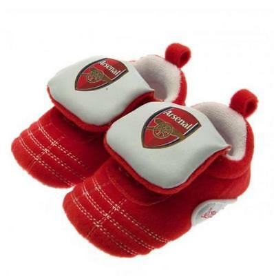 West Ham Baby Shoes Booties Hammers Baby Pram Shoes