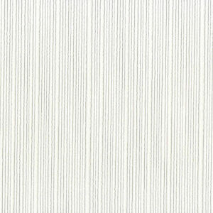 Rd016 anaglypta citrine paintable luxury textured vinyl for Paintable wallpaper home hardware