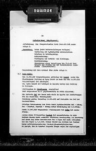 181-Infanterie-Division-Kriegstagebuch-Norwegen-von-1941-1942