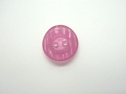 B333-21mm 5pcs Large Mat Clear Transparent opaque Italian buttons COAT JACKET