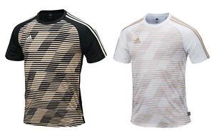 ae9de6ede40aa4 Image is loading Adidas-Tango-Graphic-Jersey-CV9841-Running-Football-Soccer-