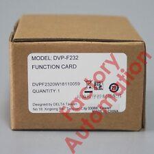 *NEW IN BOX* 1PCS Delta PLC DVP12SE11T 90 DAYS WARRANTY