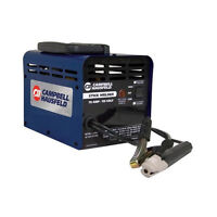 Campbell Hausfeld WS0990 Welder Tools and Accessories on Sale