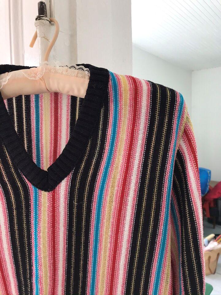 Bluse, Vintage, retro