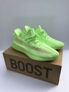 Yeezy Boost 350 V2 Glow In Dark Pink Where To Buy TBC