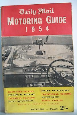 Daily Telegraph A Z Guide To Motoring Law