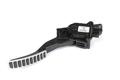 OEM NEW Accelerator Pedal with Position Travel Sensor 10-15 Camaro 22741799