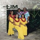 Launa'ole: Unequalled * by Lim Family (CD, Jan-2005, Tropical Music, Inc.)