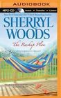 The Backup Plan by Sherryl Woods (CD-Audio, 2015)