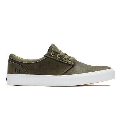 GLOBE Skateboard Shoes SPARROW OLIVE Skate