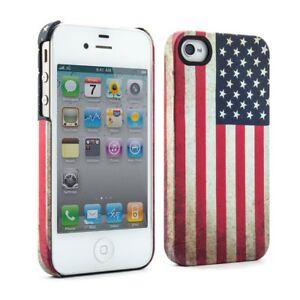 cover iphone 4s ebay