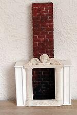 Chimenea/fireplace barbie, Fashion Royalty, Phicen, 1/6 scale, hot toys, Dragon