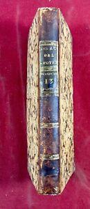 Les-Actes-des-Apotres-1790-Bastille-Robespierre-Philippe-d-Orleans-Arras
