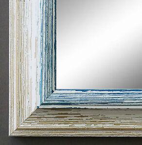 espejo-decorativo-Beige-Azul-Bari-antigua-Barroco-4-2-Todas-Tallas