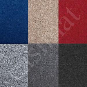 carpet tiles office. Image Is Loading Carpet-Tiles-Heavy-Duty-Home-Shop-Office-5- Carpet Tiles Office N