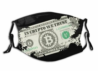 Cryptocurrency iridium to usd