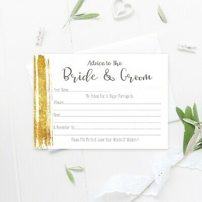 Of for words groom wisdom bride and 125 Wedding
