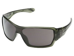 Oakley-Offshoot-Ink-Collection-Sunglasses-OO9190-12-Olive-Ink-Warm-Grey