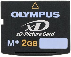 Olympus-2GB-XD-M-Picture-Card-2-GB-Memory-Card-In-Retail-Packaging-BRAND-NEW