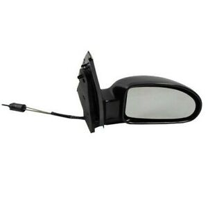 FORD FOCUS 2011-2016 ELECTRIC DOOR WING MIRROR DRIVER SIDE OFF SIDE RIGHT HAND