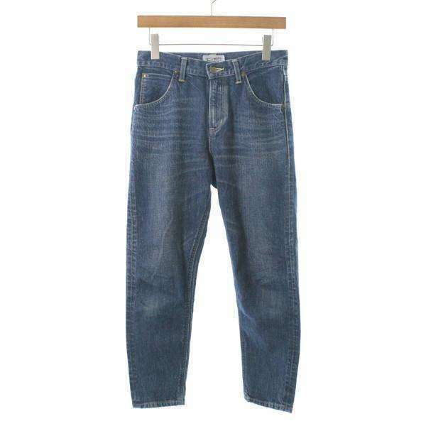 FORDMILLS  Jeans  836392 bluee XS