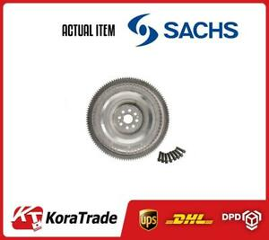 SACHS-FLYWHEEL-BRAND-NEW-6366000008