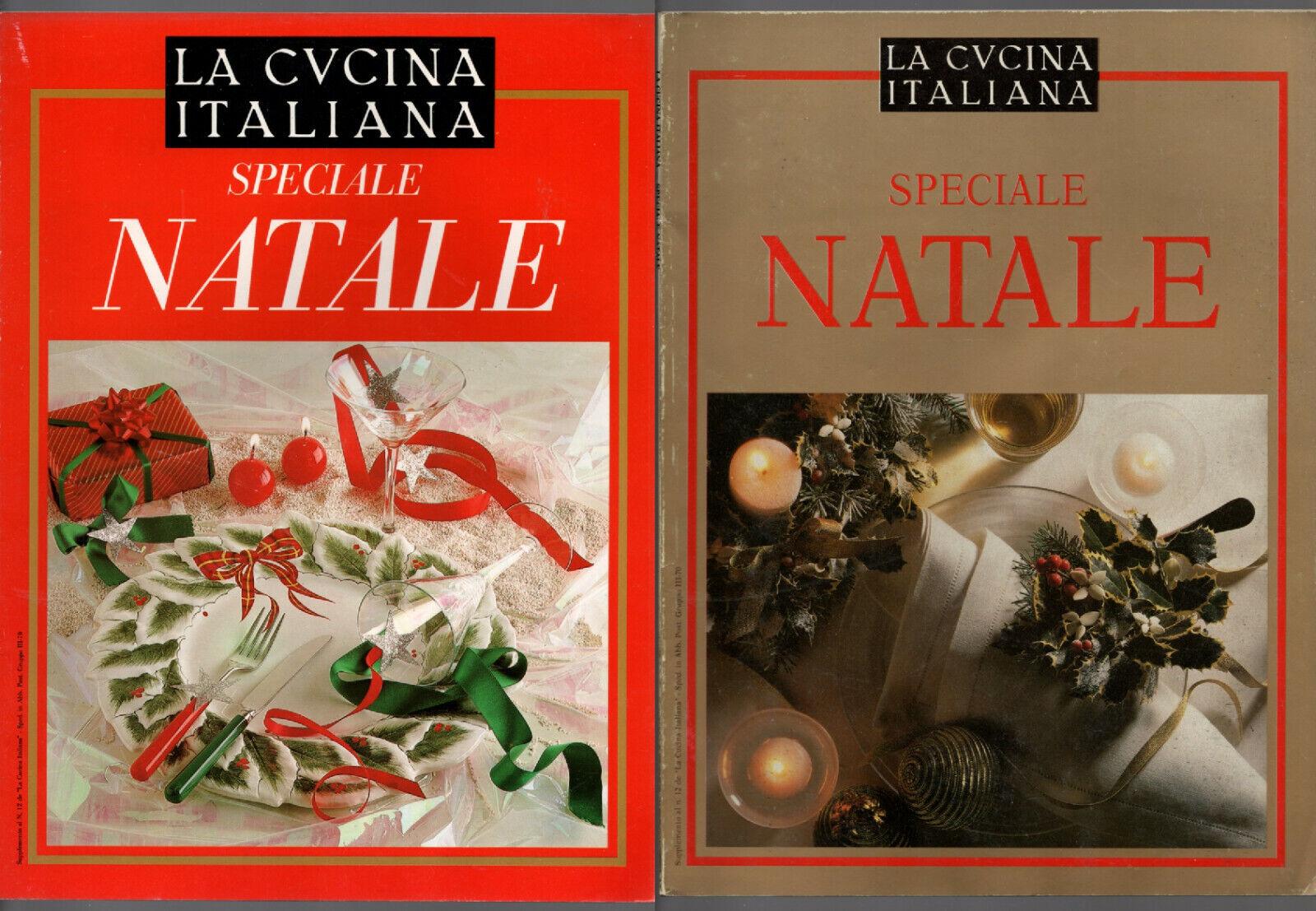 Gulliver n° 3, 1993 + 2, 1994 + 9, 1994 - rivista