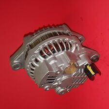 1995 to 1999  Dodge Avenger 2.0L 4Cyl 110AMP Alternator with Warranty