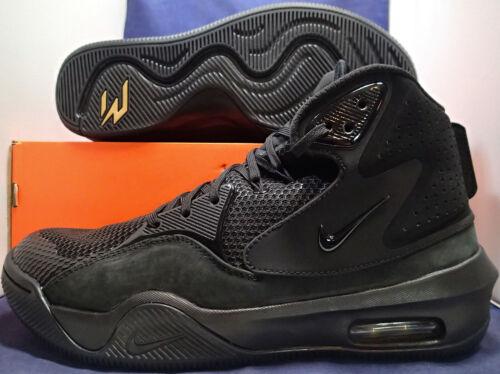 Dangerruss Or 1 Nike Wilson M Noir q4nx1ZxwCI