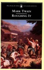 Roughing It (Penguin American Library)
